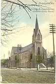 sheboygan_lutheran_trinity_church.jpg