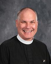 Pastor Berg.jpg