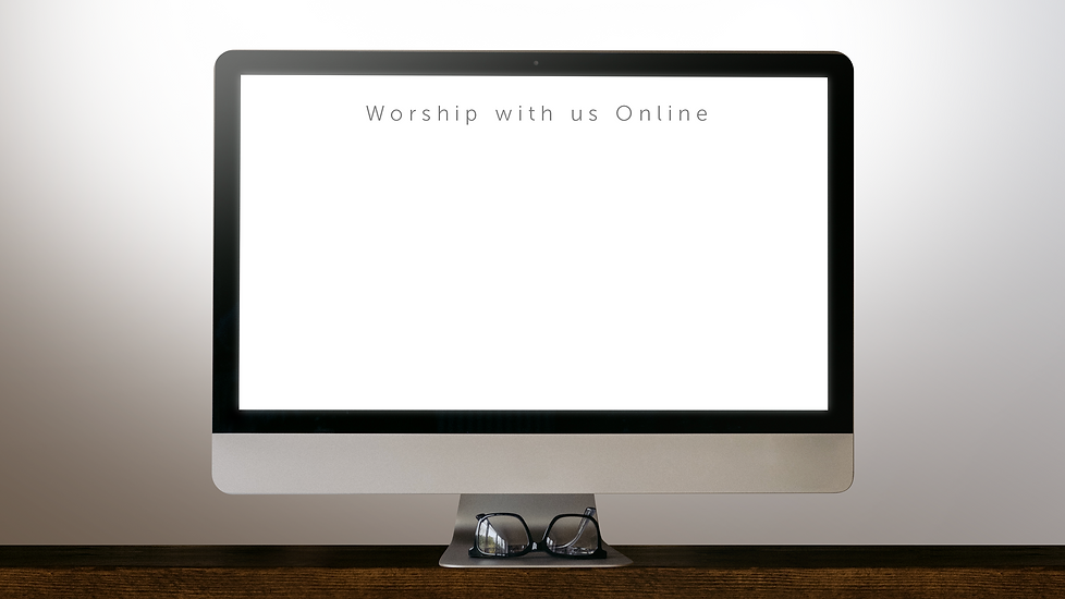 worship_with_us_online-PSD.png