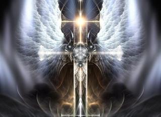 Puissante Invocation à l'Archange Mickaël