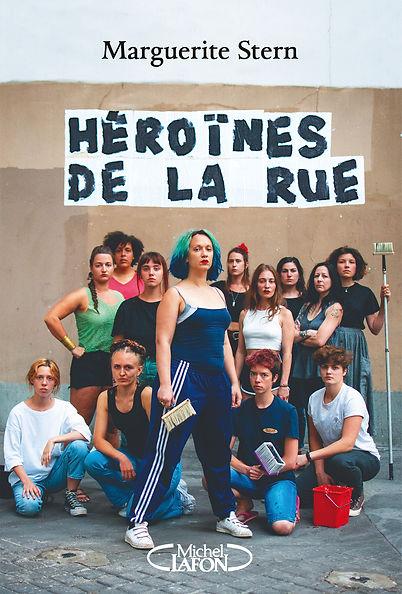 Couv HEROINES 1400 px.jpg