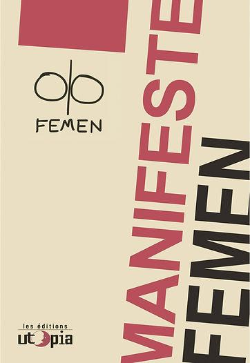 manifeste-femen-couv-hd-1.jpg