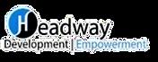 Empowerment%20Website-%20Personal%20Deve
