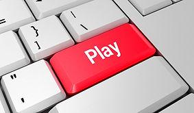 Play rouge clavier.jpg