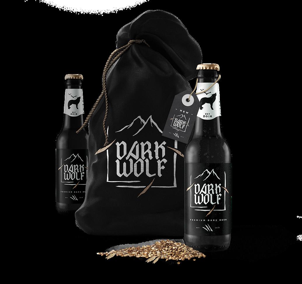 dark_wolf_bag.png