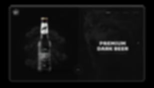 dark_wolf_website.png