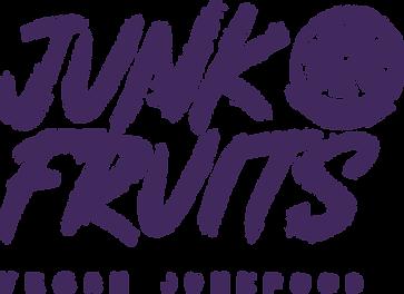 junkfruits_logo.png