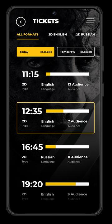 mobile_mockup3.png