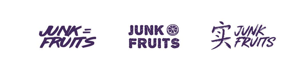 Junk_Folio.jpg