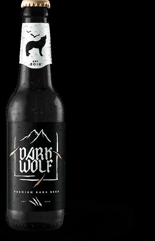 Dark Wolf Bottle.png