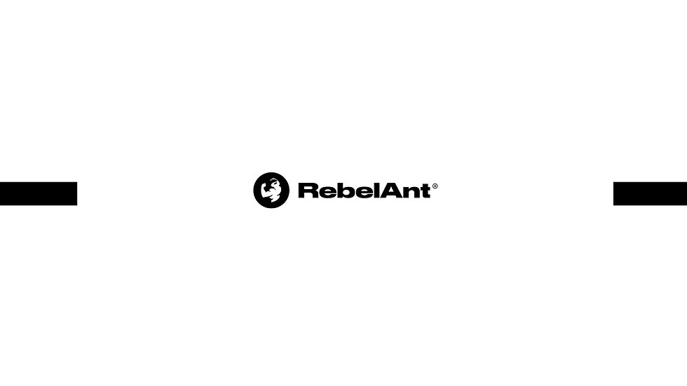 Rebel_Ant_Logo2.jpg