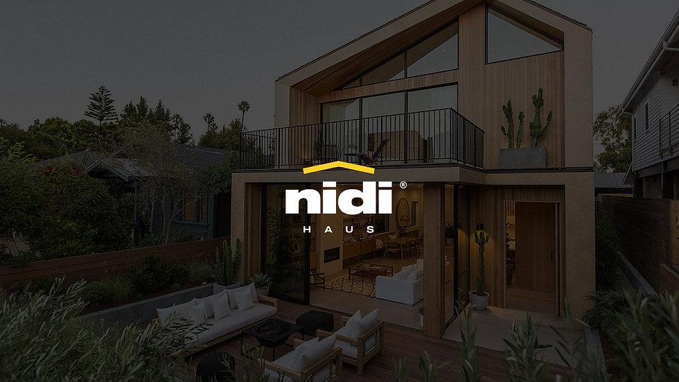 NIDI1.jpg