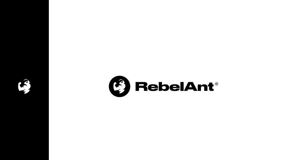 REBEL1.jpg