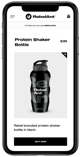 RebelAnt_Mobile2.png