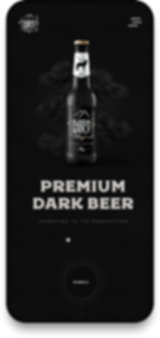 darkwofl_app.png