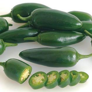 jalafuego pepper.jpg