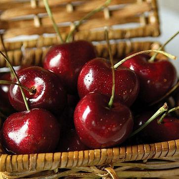 PRO-FRU-CHE-RED Organic Red Cherries.jpg