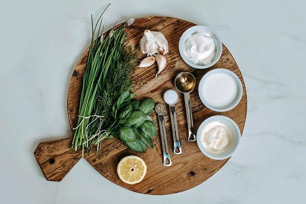 herb-platter.jpg