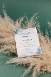 vestuviniai kvietimai kopu magija brukne