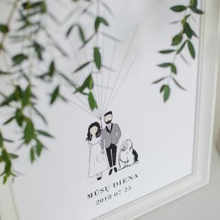 palinkejimas-vestuvems-jauniesiems-4.jpg