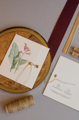 vestuviniai kvietimai botanikos sodas br