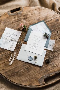 vestuviniai kvietimai botanine juvelyrik