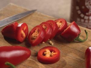 Pepper, Sriracha.jpg