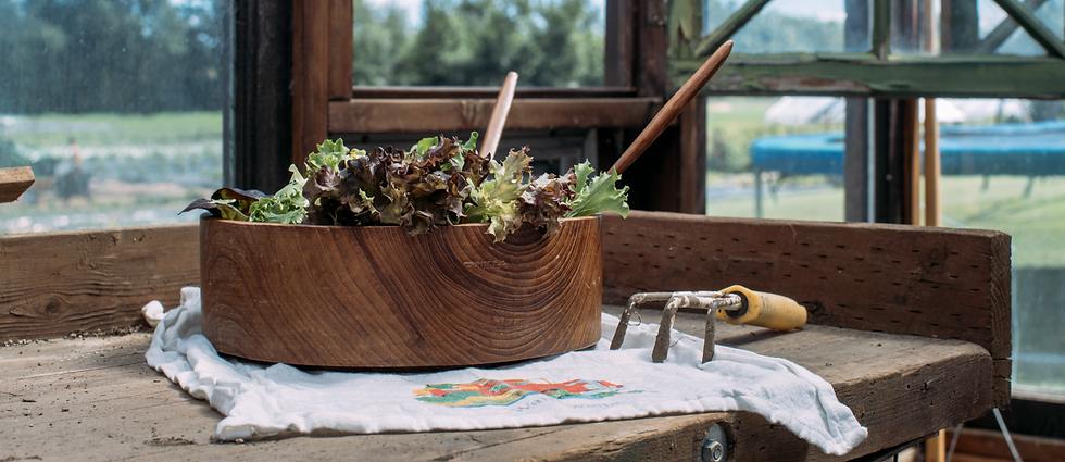 lettuce-wood-bowl_edited.png
