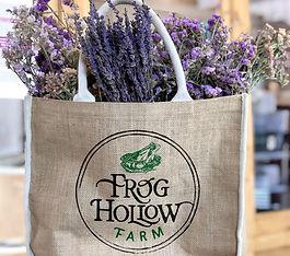 Frog Hollow Farm Tote.jpeg