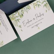 vestuviniai kvietimai vasaros vijokliai