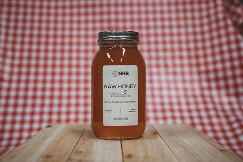 NHB Honey