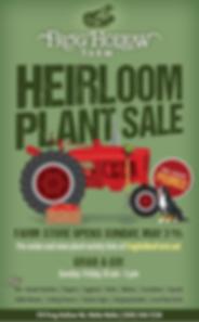 Plant Sale 2020.png