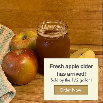 Order fresh apple cider.png