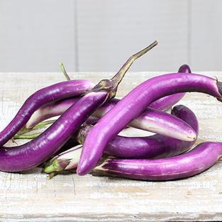 Fengyuan Purple