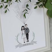 palinkejimas-vestuvems-jauniesiems-7.jpg