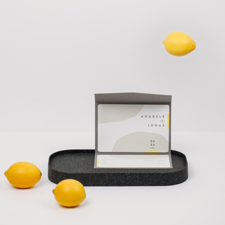 pantone2021 modernios citrinos.jpg