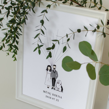 palinkejimas-vestuvems-jauniesiems-5.jpg