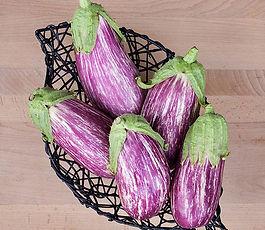 Main_Eggplant