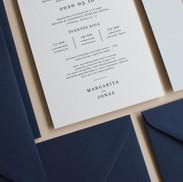 Pantone-2020-kvietimai-9