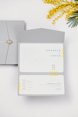 vestuviniai kvietimai pantone2021 siltas