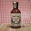 Thumbnail: Portland Bloody Mary Mix