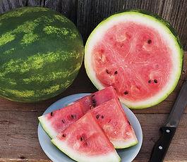 Main_Melon