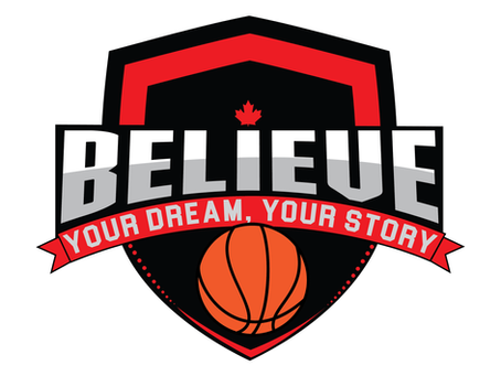 Who is Team Believe..?