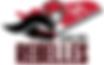 louis-riel-full-logo-_black-text.png