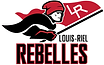 louis-riel-full-logo-_black-text.png