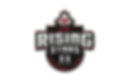 CYBL-RisingStars-Update2019__1__large co