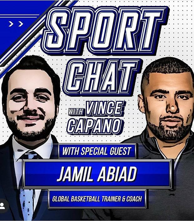 sport chat.jpg