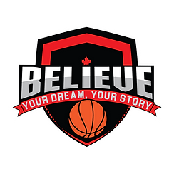 Believe- Your Dream.png