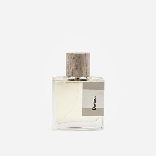 Devious Extrait de Parfum 50ml