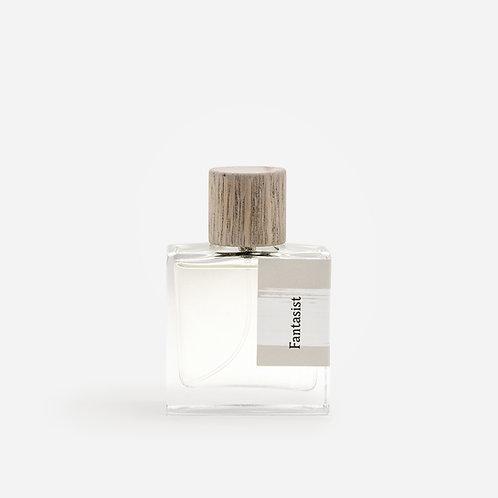 Fantasist Extrait de Parfum 50ml